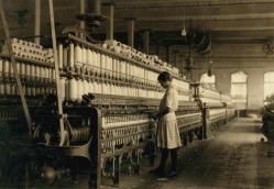 vintage textile